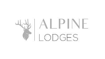Alpine Lodge